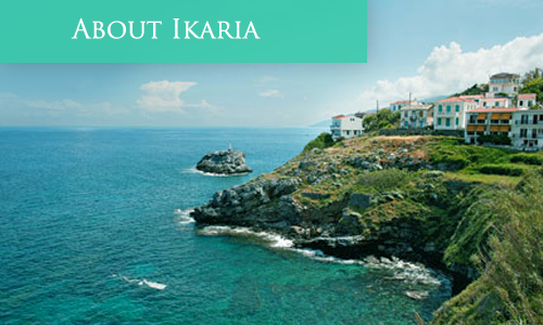 about_ikaria