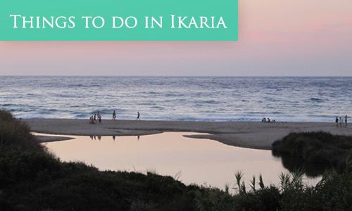 explore_ikaria